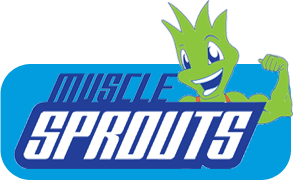Muscle Sprouts